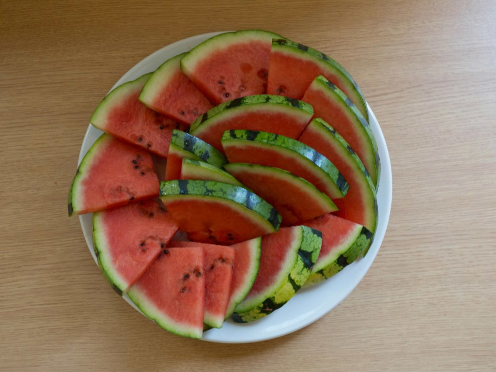 Watermelon-OPTIMIZED-FOR-WEB