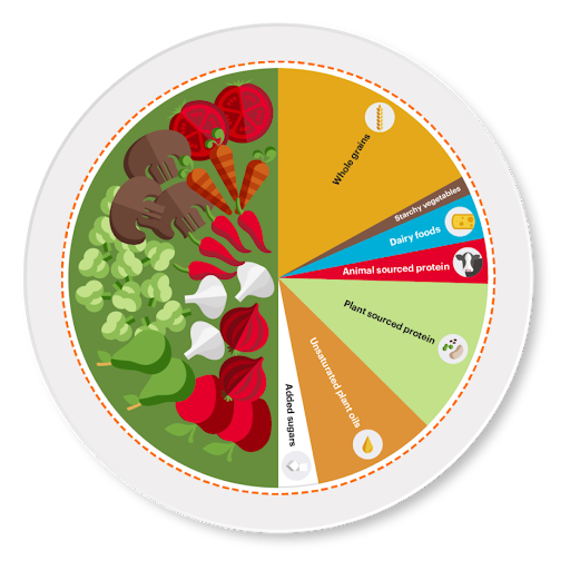 planetary-diet